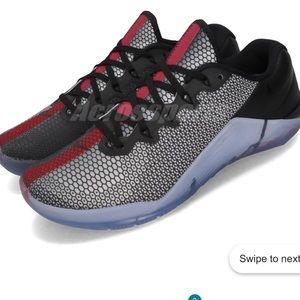 Nike Shoes - Nike Metcon 5 Mat Fraser